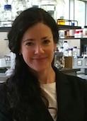 Niamh O'Sullivan, PhD.