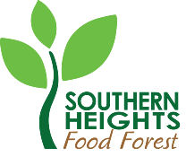 Southern Heights Food Forest