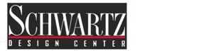 Schwartz Design Center