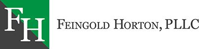 Feingold Horton