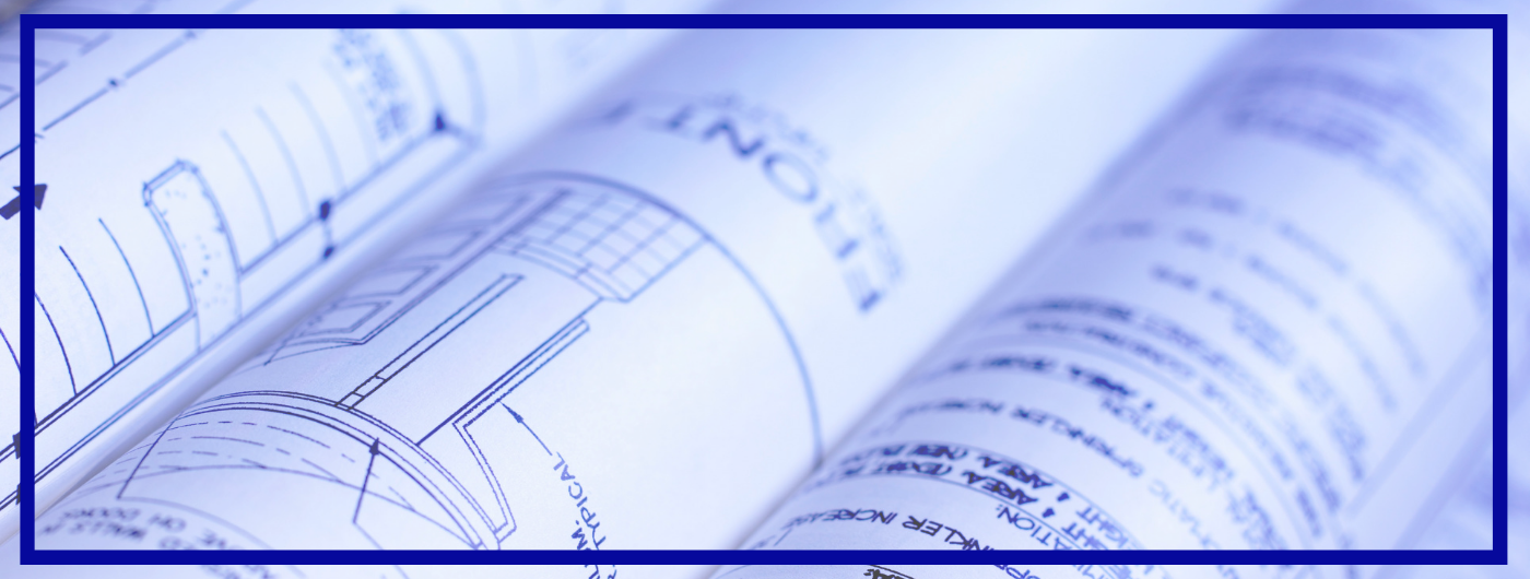 BOGO blueprints