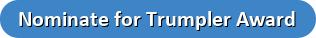 Trumpler Nomination Button