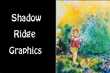 Shadow Ridge Graphics