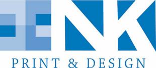 Ink Print & Design