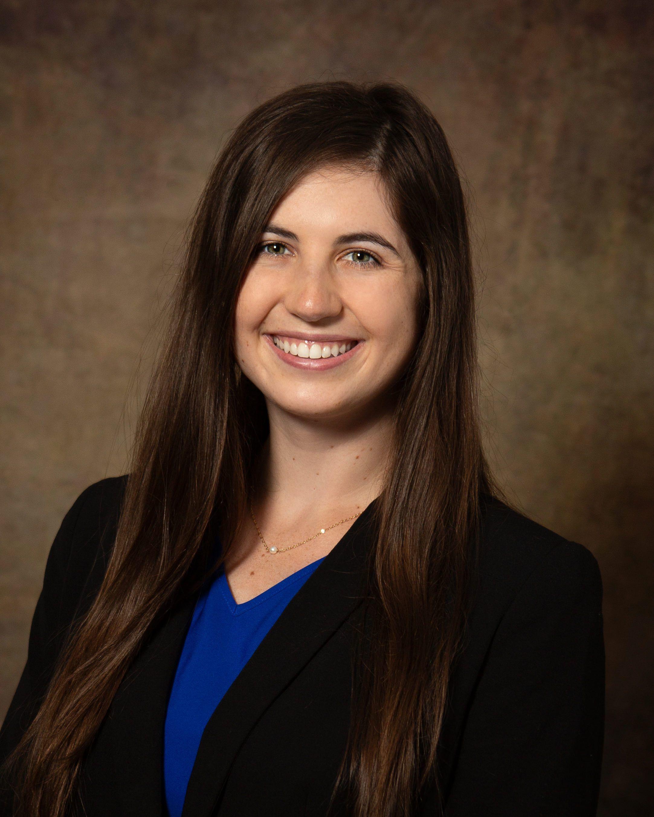 Shelby Kasselder, PTA
