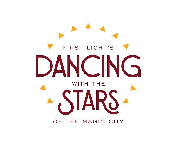 2021 Dancing with the Stars of the Magic City