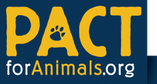 PACT for animals foster program