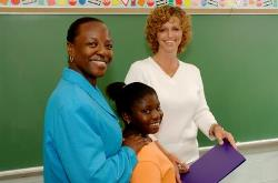 Maximizing Pick-Up and Drop-Off for Family Engagement