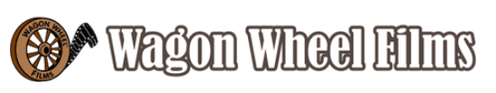 Wagon Wheel Films