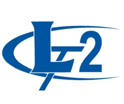 LT-2 Scavenger Hunt