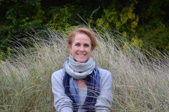 Andrea Bristol