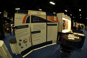 Trade Show Graphics Orange County