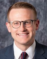 David Darrow, MD, MPH | Department of Neurosurgery, University of Minnesota; Principal Investigator, E-STAND clinical trial