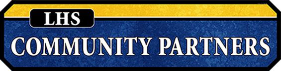 Community Partner Header