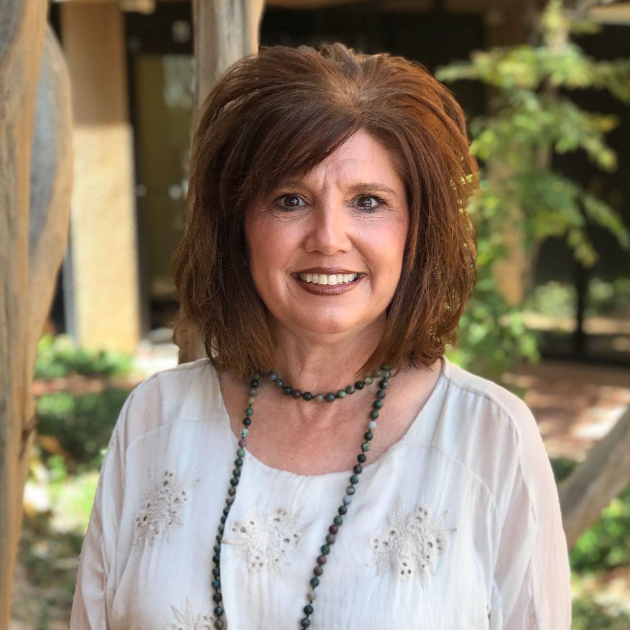 Margo Dailey