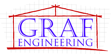 Graf Engineering