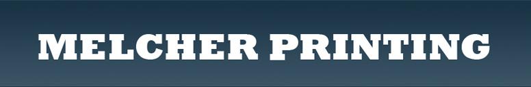 Melcher Printing, Inc.
