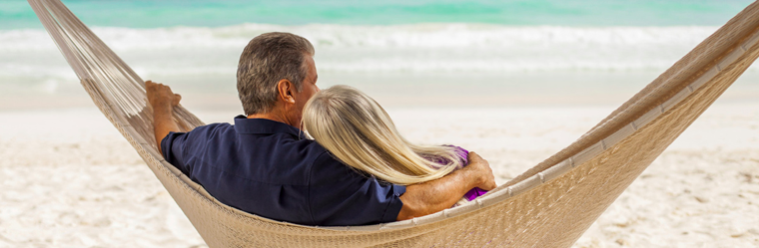Are You Planning An Early Retirement?