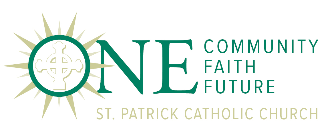 One Community, One Faith, One Future - Capital Campaign