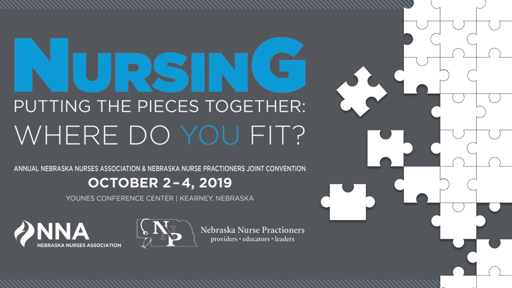 NNA/NNP Annual Conference