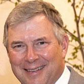 Jim Houk