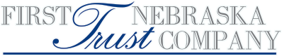 http://www.firstnebtrust.com/
