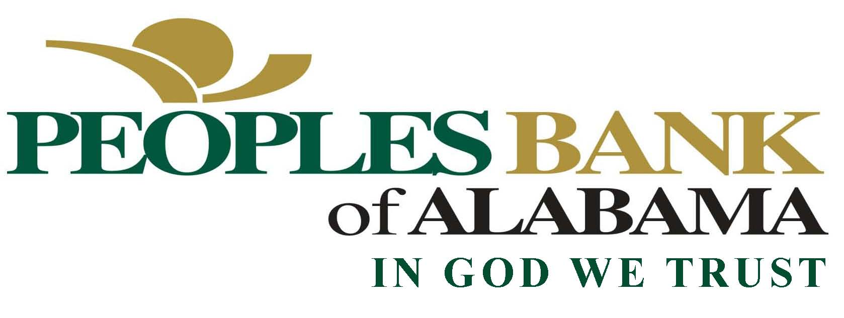 Peoples Bank of Alabama