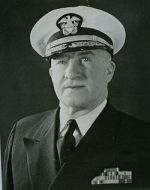 1949: AFSA formally activated, RADM Earl E. Stone, USN, named director.