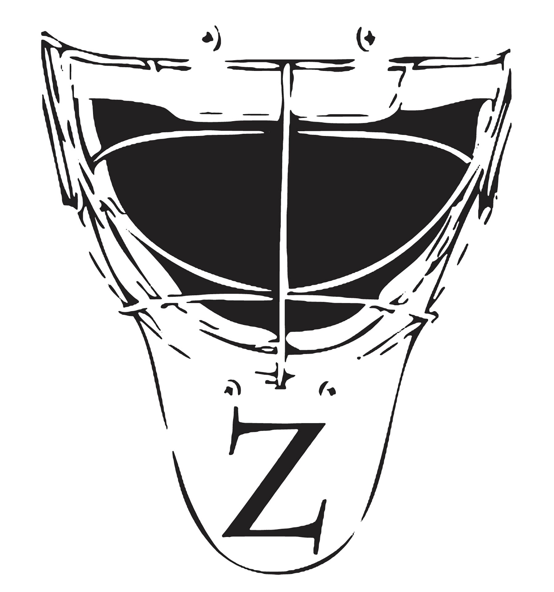 Ztending Goalie School