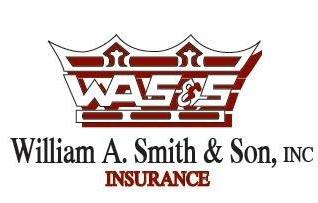William A. Smith & Son, Inc.