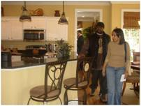 Homebuyer Education Series