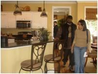 Homebuyer Education Series