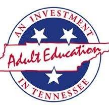 District 7 Adult Education