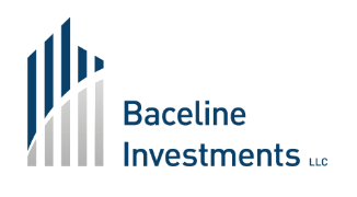 Baceline Investments