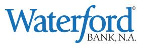 Waterford Bank, N.A.