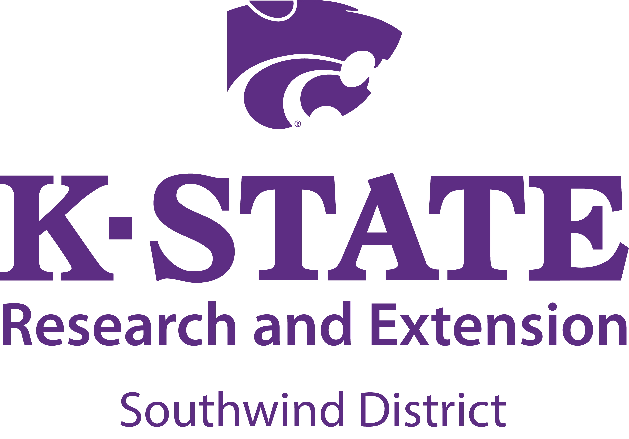 Southwind Extension Office