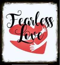 Discovering MErcy-Fearless Love Scholarship Program