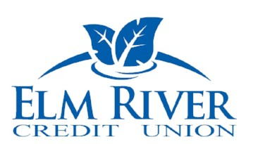 Elm River Credit Union