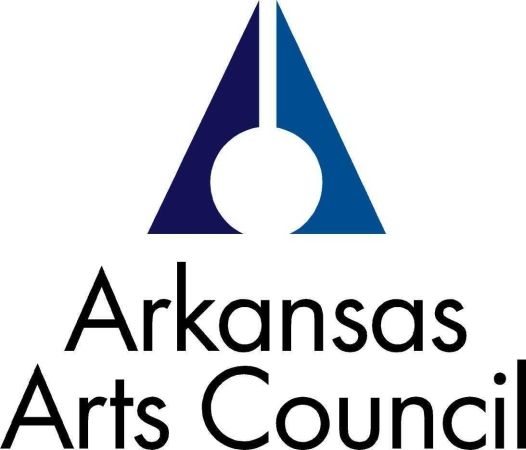 Arkansas Arts Council