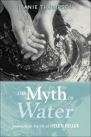 The Myth of Water