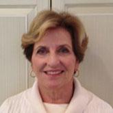 Lou Ann Ransom