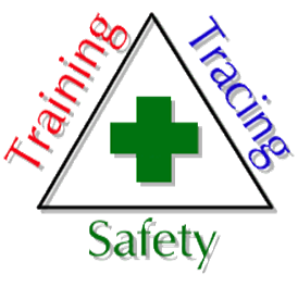 Training, Tracing and Safety