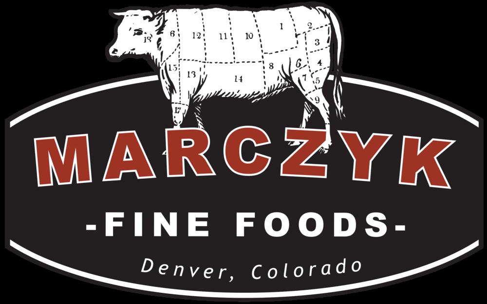 Marczyk Fine Foods