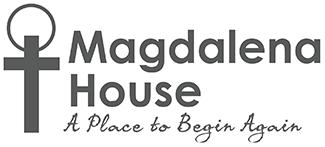 Magdalena Ministries