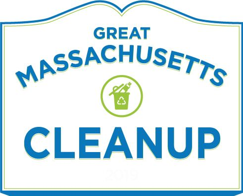 2020 Great Boston Cleanup