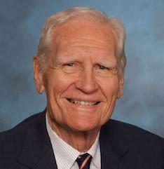Bill Uhl