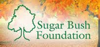 Sugar Bush Foundation