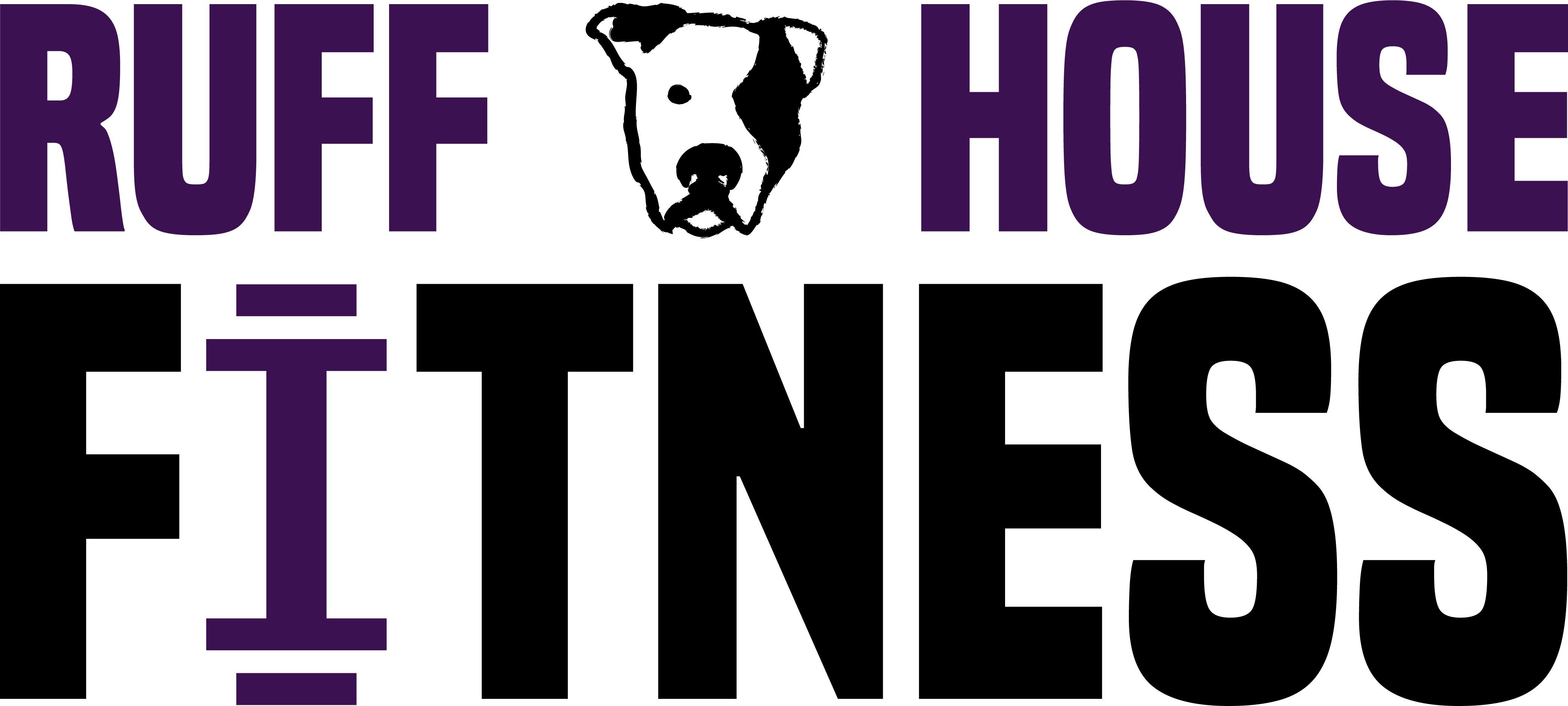 Ruff House Fitness