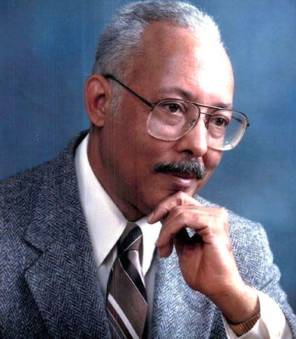 In Memoriam: Russell F. Minton Jr., MD '58
