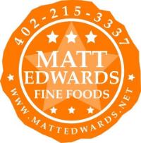 Matt Edwards Fine Foods